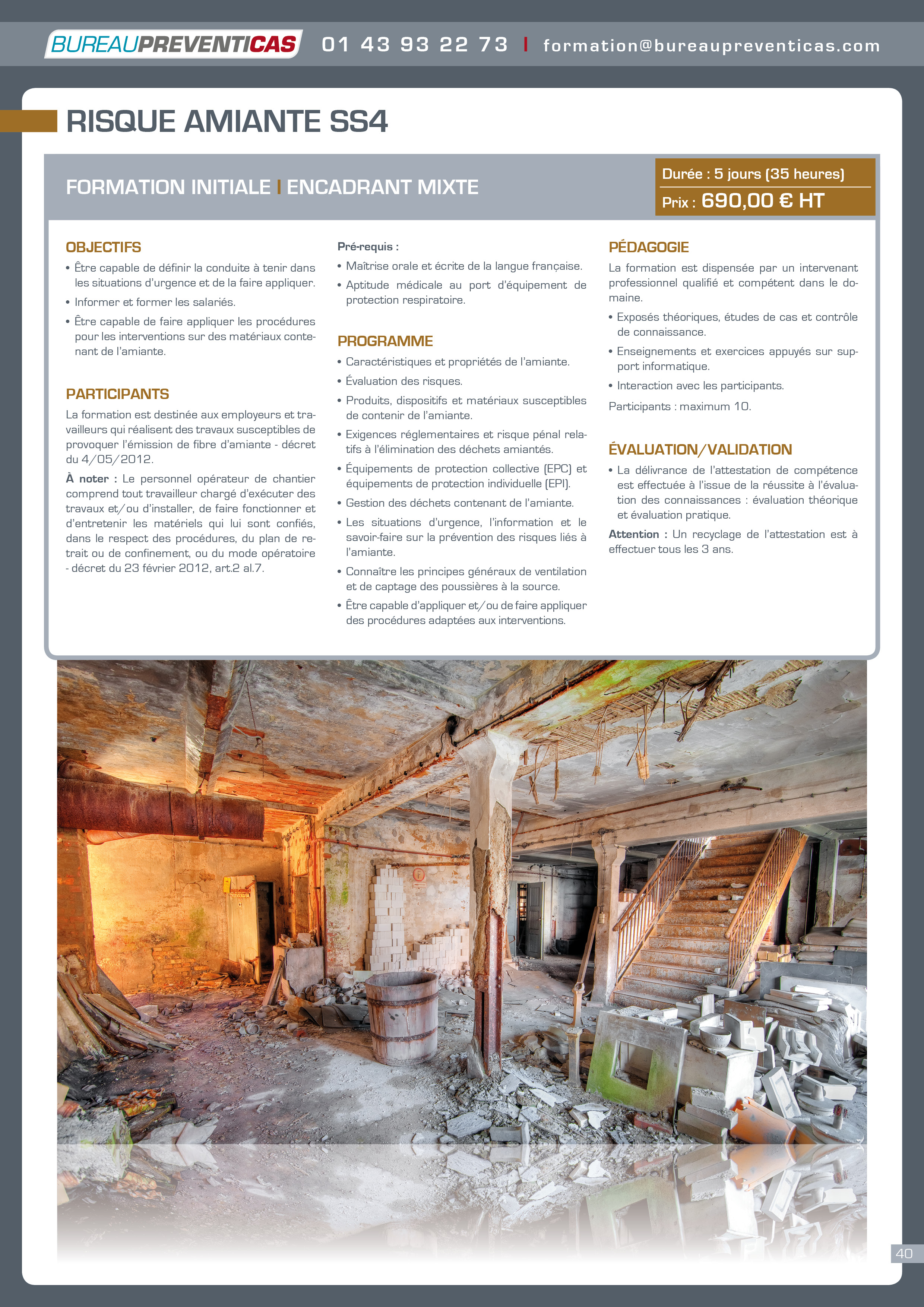 Fiches_formation_full40