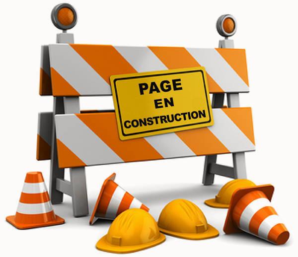 """Résultat de recherche d'images pour """"pages en construction"""""""